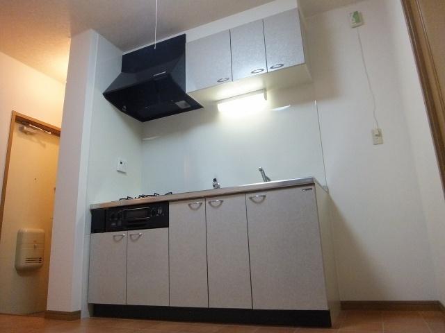 ラ・ポート キッチン システムキッチン