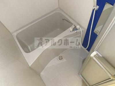 【洋室】フィットハウス