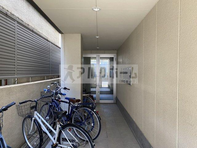 【独立洗面台】フィットハウス