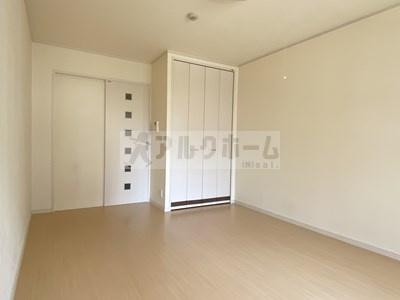 【キッチン】フィットハウス