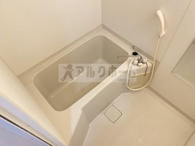パブリックマンション2(大阪教育大前駅) オートロック