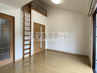 パブリックマンション2(大阪教育大前駅) ウォシュレット