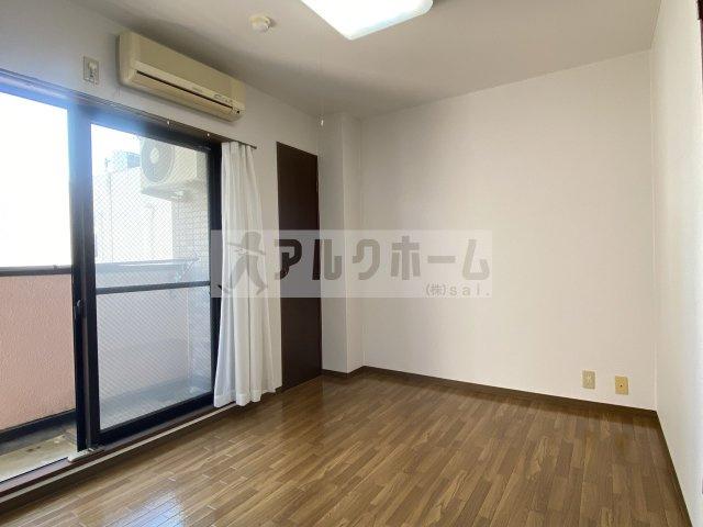 ヴィクトリーレジデンス(柏原市国分本町) キッチン