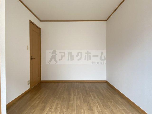 カーサセレノ(柏原市法善寺) お手洗い