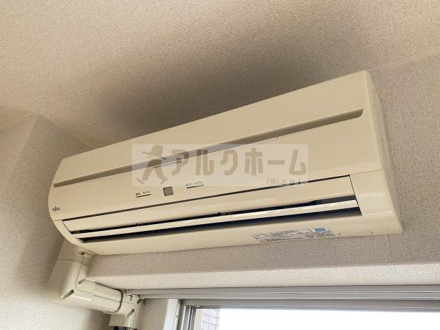 【トイレ】セレノアロッジオ5