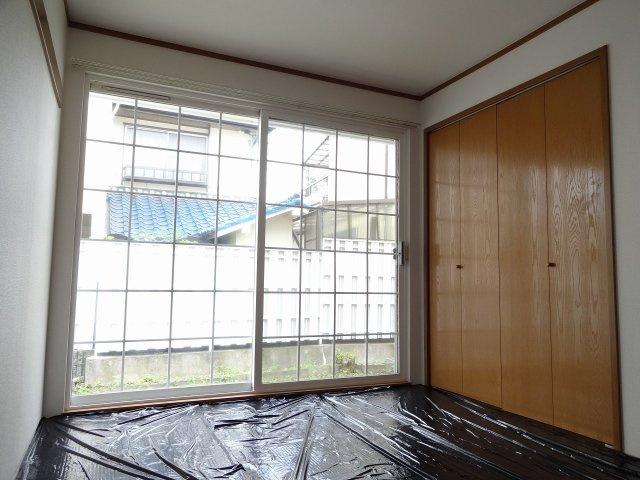 【和室】ドリームハウス