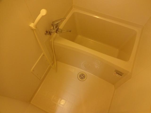 【浴室】m&mステータス国分