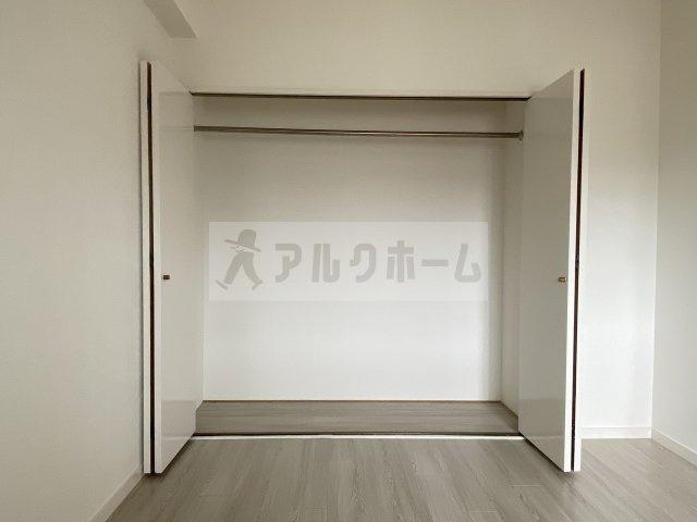 【浴室】サニープレイス青山
