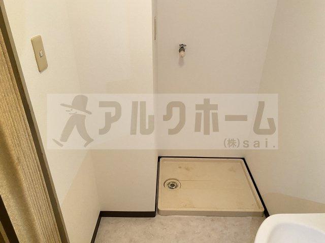 【和室】メゾンファミーユ