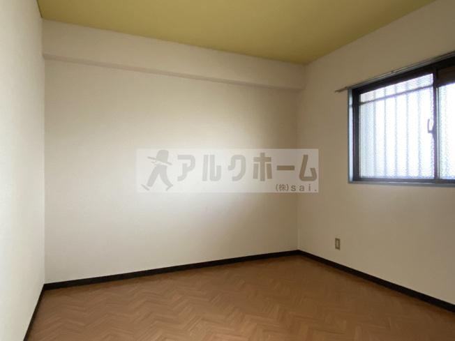 【独立洗面台】ハイグレード国分