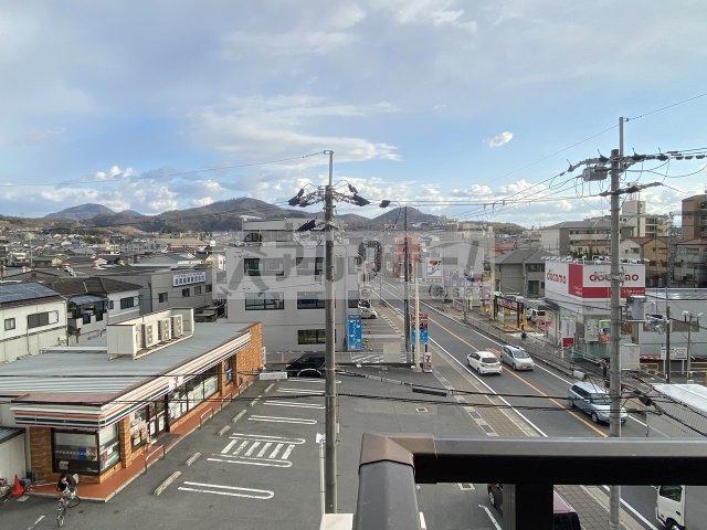 【浴室】ハイグレード国分