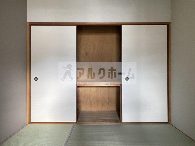 【子供部屋】Rinon(リノン)国分