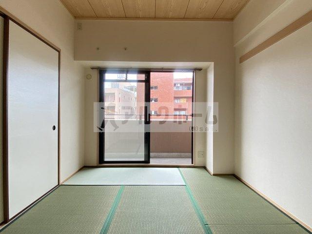 【トイレ】カーザdiポルタ