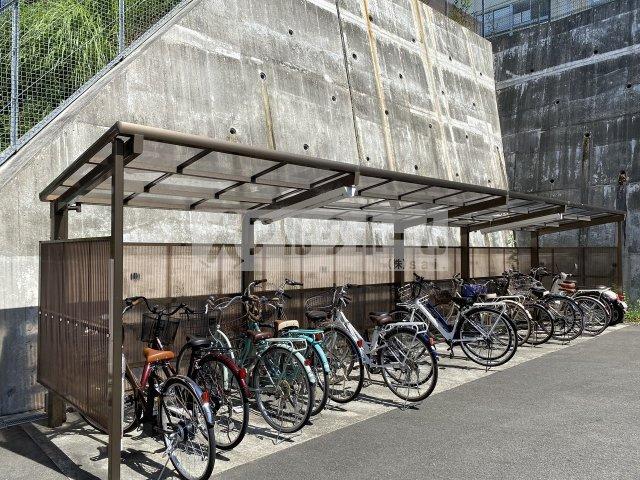 【独立洗面台】メゾンエトワール