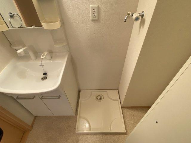 【トイレ】エスポワールB