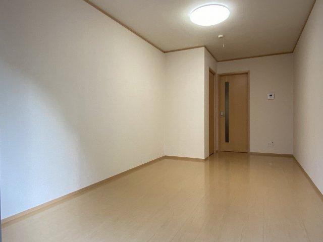 【キッチン】エスポワールB