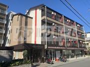にしみマンションの画像