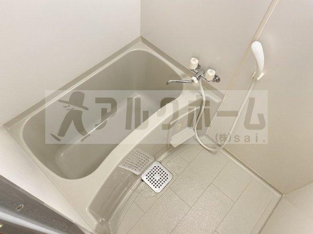 アンプルールフェール2 キッチン