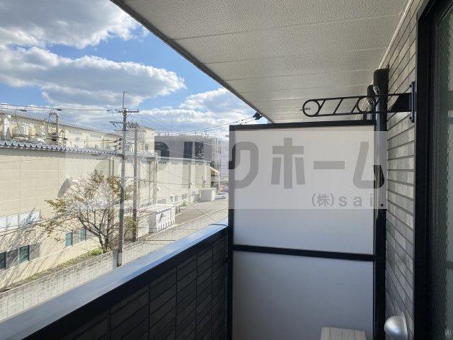 アンプルールフェールリアライフ2(浴室乾燥機)