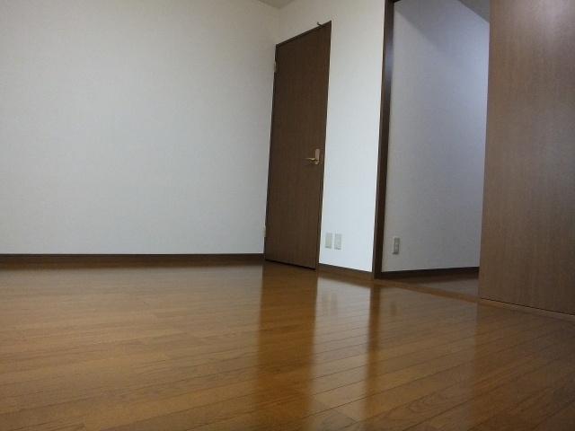 アンプルールフェールリアライフ(洋室7.5畳)