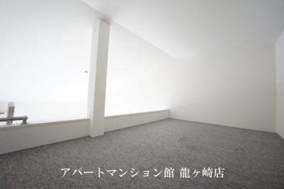 【内装】バーバリーCOAST