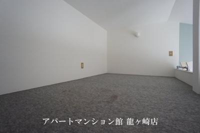 【その他】バーバリーCOAST