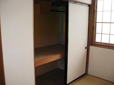 【浴室】ヴィラ芙蓉