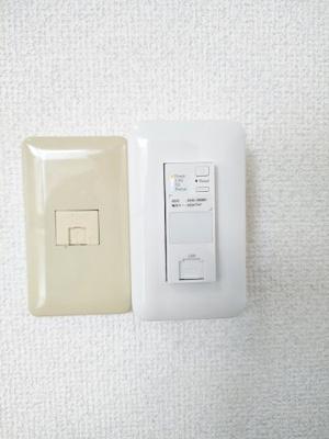 【独立洗面台】グランソレイユ