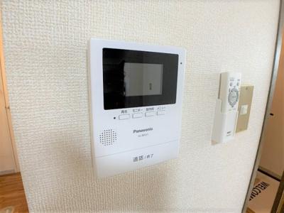 【玄関】セジュール マロニエ