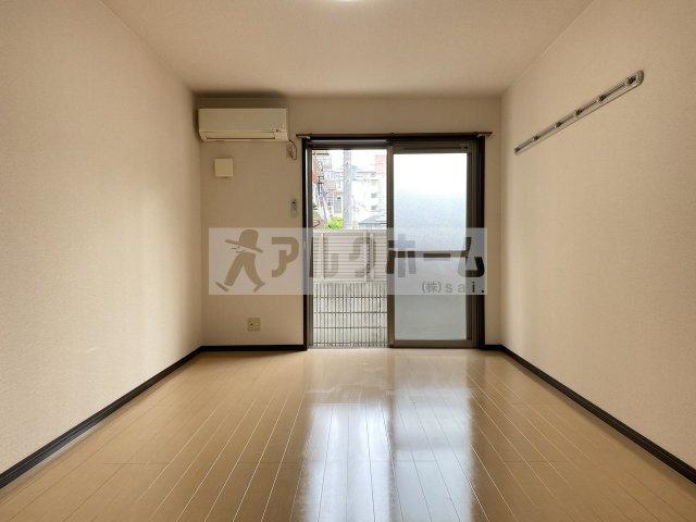 ルーチェ キッチン収納棚