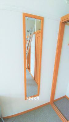 【浴室】KOIZUMI