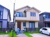 松本タウンハウスの画像
