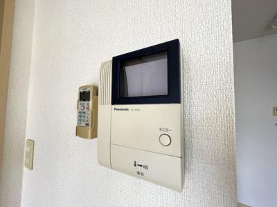 【地図】ミオ パラッツオ
