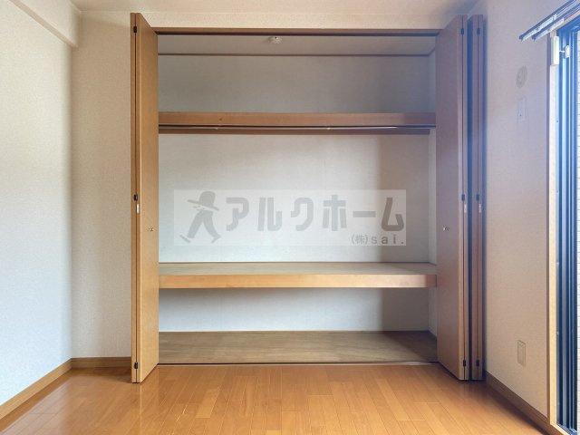 グランルージュ 洗面台(照明付き)
