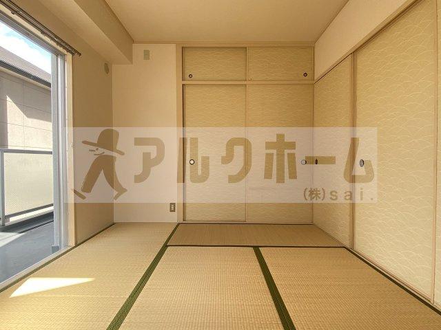 【浴室】エクセレント玉手