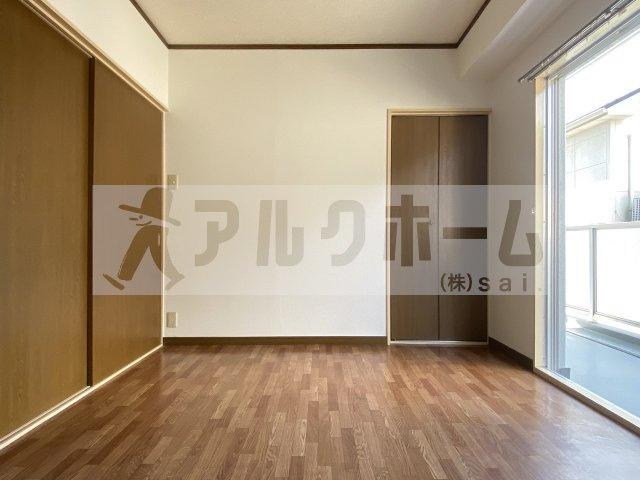【エントランス】エクセレント玉手