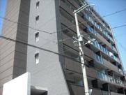 メゾンルージュ玉造ESTの画像