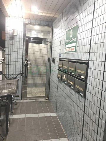 【その他共用部分】ロイヤルハイツ