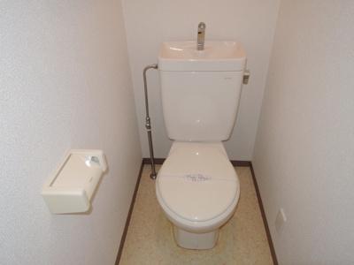 【トイレ】ファミーユ12