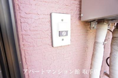 【その他】第5ニューテラスオオハラ