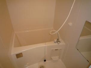 【浴室】エクセレント上新16