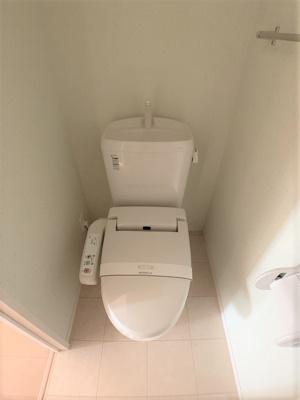【洗面所】ロイヤルラパン