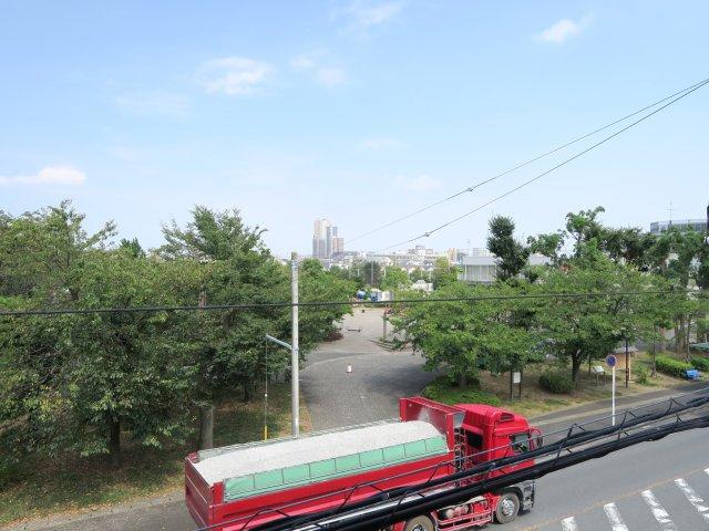 【周辺】高橋コーポ