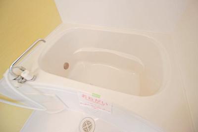 【浴室】エトワール(田井中)