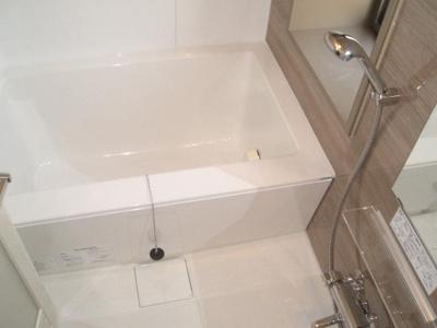 【浴室】Ns First I2M