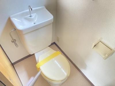 【独立洗面台】アーバンウインド21