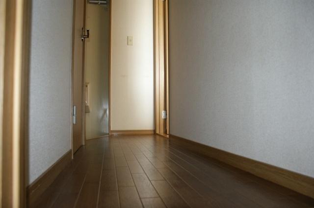 【その他】エステートピアタナカ2