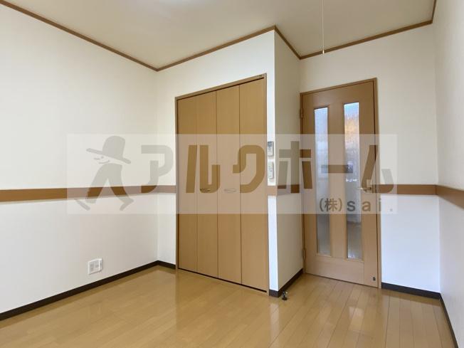 ウィール キッチン収納棚