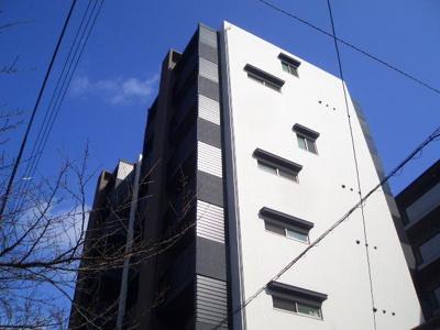 【外観】studio-Ⅰ
