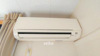 テーブル・イス付き